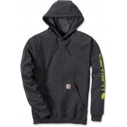 sweatshirt capuche Carharrt®