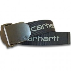 ceinture webbing belt Carharrt®