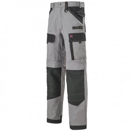 Pantalon WORKATTITUDE RULER
