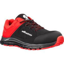 Chaussures de sécurité IMPULSE LIFT S1P ESD HRO SRA