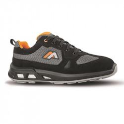 Chaussures basses E-FAST S1P CI SRC