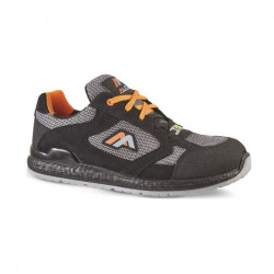 Chaussures basses E-LOG S1P SRC