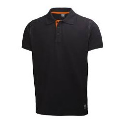 Polo Helly Hansen 79025
