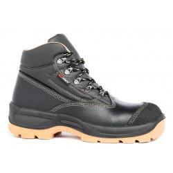Chaussure haute CE 57 S3 SRC