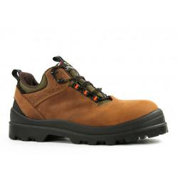 Chaussures basses ATENE S3 SRC