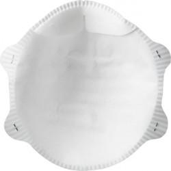 masque-ffp2-23201