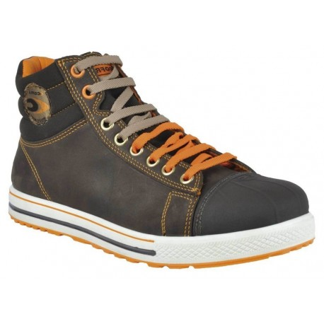 chaussures conference s3 src