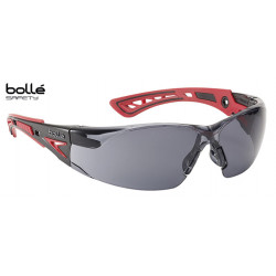 Lunettes solaire BOLLE Rush+