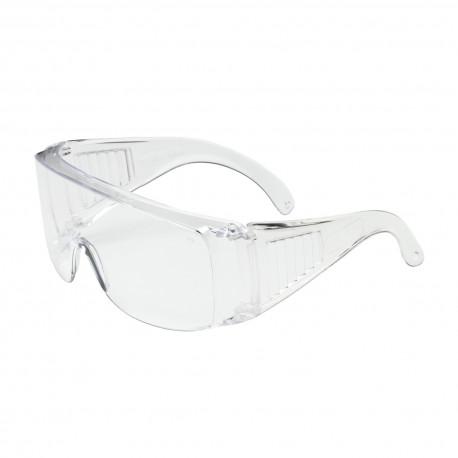 lunettes visiteur SCOUT