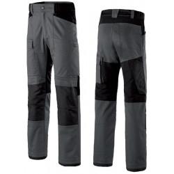 Pantalon éco-conçu homme SENS