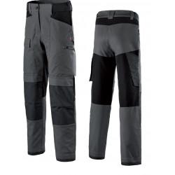 Pantalon éco-conçu femme SENS