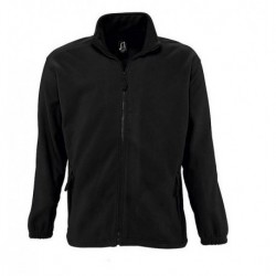 veste polaire north