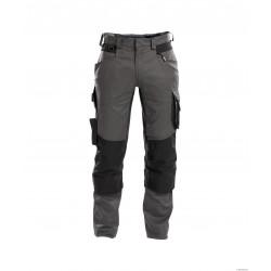 Pantalon stretch DYNAX