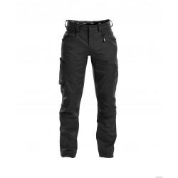 Pantalon stretch DASSY HELIX