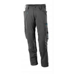Pantalon MASCOT 17179 élasthanne