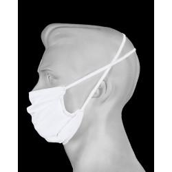 Masque coton lavable PROTECT