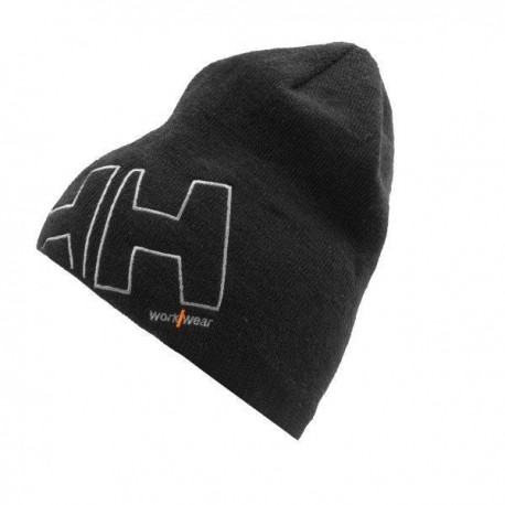 bonnet Helly Hansen 79830